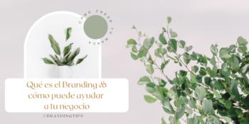 Qué es el Branding & cómo puede ayudar a tu negocio (1)