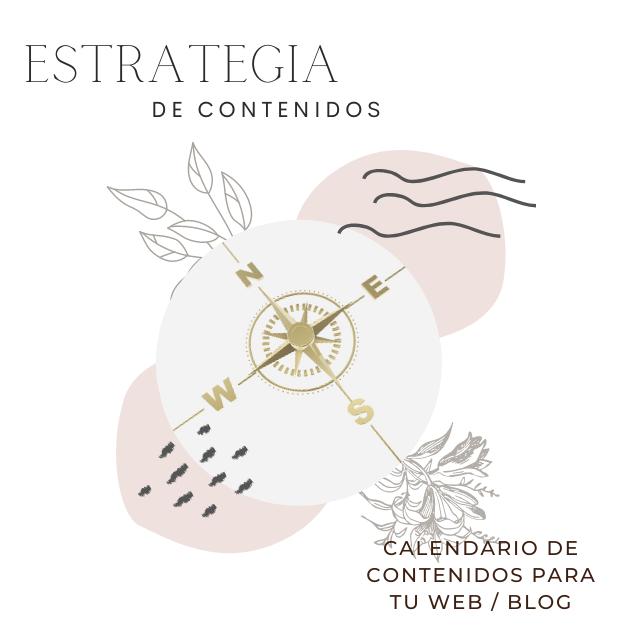 Contratar Servicios de Marketing de Contenidos Raquel Bermudo Jiménez