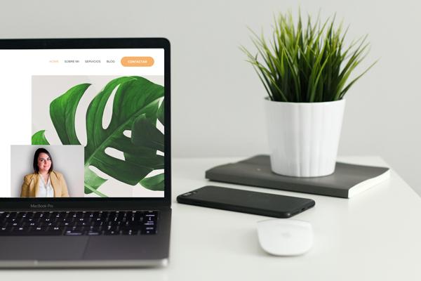 Branding y Marketing Digital proyectos conscientes